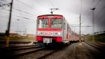 Firman contrato para ejecución de línea 1 del Tren Eléctrico VES-Grau-SJL - Noticias de el metroplitano
