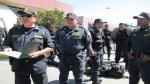 Universitarios desaparecidos en el Colca son buscados con helicóptero - Noticias de rosario ponce