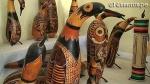 Descubre la mágica ruta de la artesanía en Huancayo y Tarma - Noticias de hector huanca