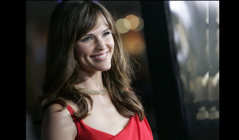 """FOTOS: Jennifer López es la más bella del mundo en ránking de """"People"""""""