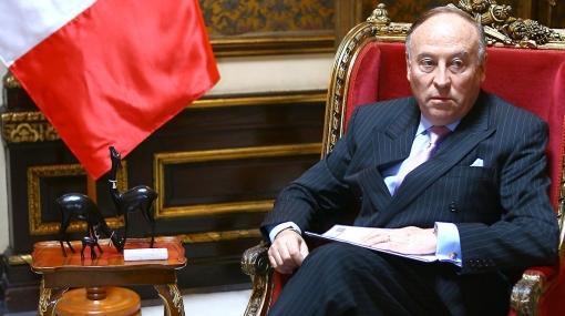 La CAF mira con optimismo la segunda vuelta electoral en el Perú