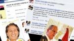 La intolerancia y el racismo sacuden la red tras elecciones presidenciales - Noticias de augusto ayesta