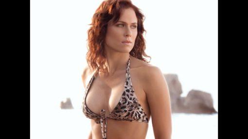 Actriz telenovela desnuda pic 128