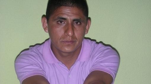 Parlamento Andino rechaza juicio a peruano atacado por policías españoles