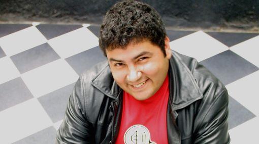"Alfredo Benavides: ""Ya quisiera ser amigo de Magaly"""