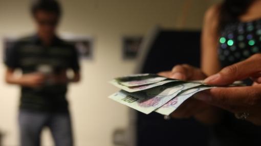 Morosidad bancaria en el Perú es una de las más bajas en la región