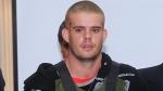 INPE desmiente que Joran Van der Sloot haya apuñalado a dos presos - Noticias de vanessa flores
