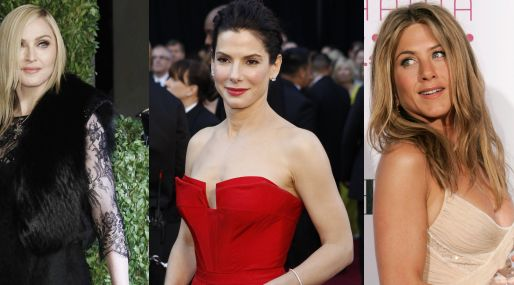 La dieta de los famosos: ¿en qué consiste y cómo te puede