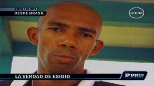 Eduardo Esidio cdeelcomerciope66ima00327327761jpg