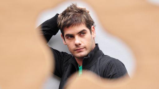 Andrés Wiese prepara calendario para el 2012