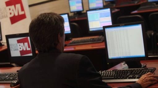 Conoce cómo invertir en la Bolsa de Valores de Lima