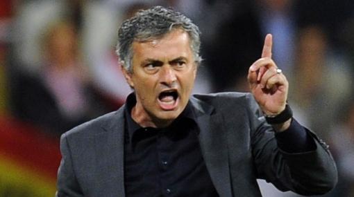 """Barcelona no denunciará a Mourinho porque """"hay que poner cordura"""""""