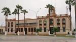 El Callao iniciará la construcción de su Plaza de Armas - Noticias de luis giampietri