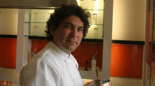 El decálogo del cocinero peruano según Gastón Acurio
