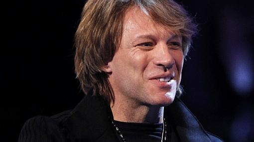 Jon Bon Jovi abrirá restaurante en el que clientes pagarán lo que ...