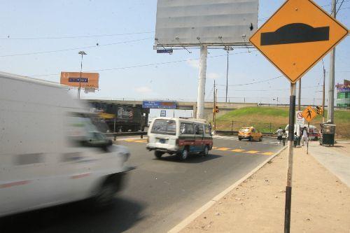 FORO: ¿estás de acuerdo con que se ofrezca amnistía a conductores sancionados?