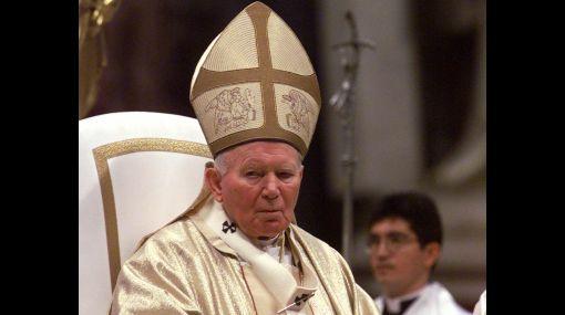 Beatificación del Papa reunirá a más de un millón de personas en Roma