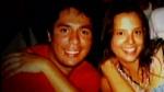 Desaparición de Ciro Castillo: preguntas claves que aún no se responden - Noticias de sandra cabo
