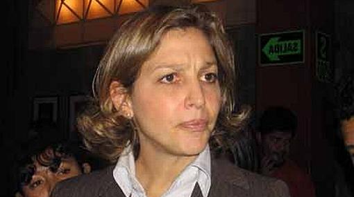 Sandra Masias Noticias De Sandra Masias El Comercio Peru Además, se ha convertido en uno de los escritores más reconocidos y controversiales de nuestro medio. 2