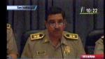 PNP revela que Gerson Falla estaba drogado pero no explica agresión que causó su muerte - Noticias de leopoldo camacho