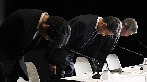 Sony ofrecerá descargas gratuitas para compensar caída del PSN