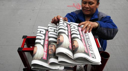 Cinco preguntas y respuestas sobre la muerte de Osama Bin Laden