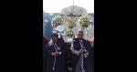 En todo el Perú se celebra la beatificación de Juan Pablo II - Noticias de javier obon