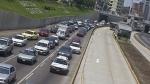 Ampliar Vía Expresa requiere peatonalizar el Centro de Lima - Noticias de luis berrospi