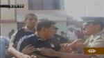 Policía ebrio que atropelló a mujer y bebe fue separado de la institución - Noticias de rosa vera