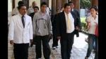 Ministerio de Educación dará apoyo psicológico a escolar apuñalado - Noticias de victor diaz chavez