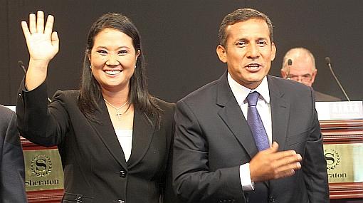 Conoce los detalles del debate presidencial de este domingo