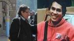 """Padre de Ciro Castillo Rojo: """"Todavía no hay rastros de mi hijo"""" - Noticias de maria castillo castaneda"""