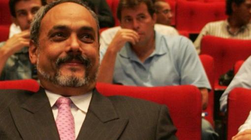 Manuel Burga mantiene su 'récord': 83% desaprueba su gestión