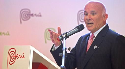 El Perú y Panamá firmaron TLC para impulsar comercio e inversión