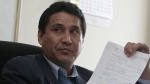 Alcalde de San Juan de Lurigancho es investigado por lavado de activos - Noticias de carlos burgos horna