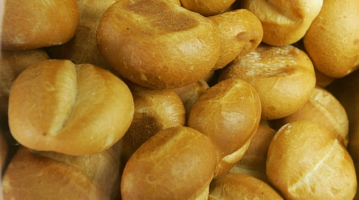 ¿El precio del pan ha aumentado en tu distrito?