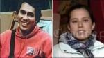 Cabos sueltos del caso de Ciro Castillo Rojo, el joven perdido en el Colca - Noticias de maria castillo castaneda