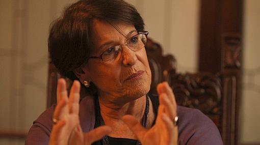 El PPC criticó falta de liderazgo en 100 días de Susana Villarán