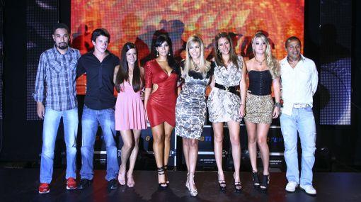"""Hoy vuelve """"El Gran Show"""": entérate qué novedades trae su nuevo formato"""