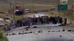 """Presidente regional de Puno: """"Ejecutivo tiene que atender reclamo de manifestantes"""" - Noticias de jorge luis caloggero"""