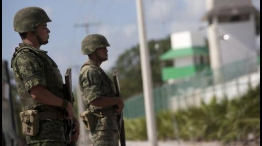 Matanza en Guatemala: hallan a 27 personas decapitadas en una finca
