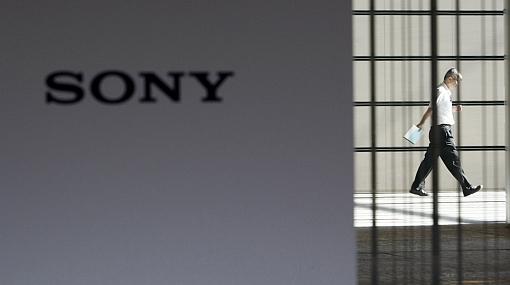 No le creen a Sony: Japón no permite que se reactive el PSN