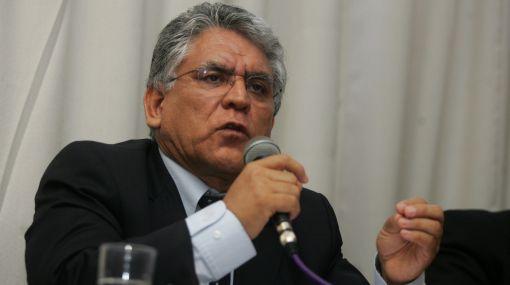 """Gana Perú tras flash electoral: """"No debe haber temor económico"""""""