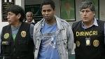 Turba agredió a policía y ayudó a escapar a delincuente en La Victoria - Noticias de subaru