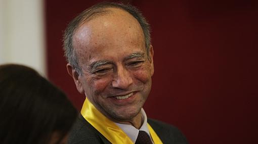 Falleció Carlos Iván Degregori, uno de los artífices del informe de la CVR