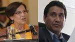 Se inició debate para crear provincia especial de SJL sin la presencia de Villarán - Noticias de juan carlos belaunde