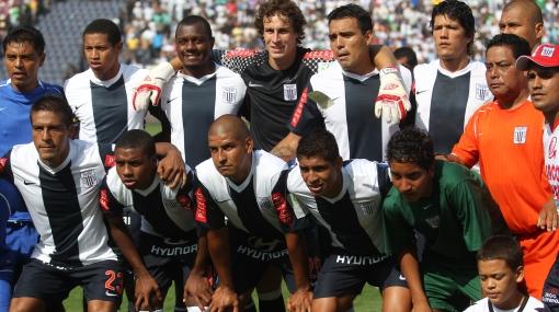 Gustavo Costas confía en seguir con la racha ganadora ante Sport Boys