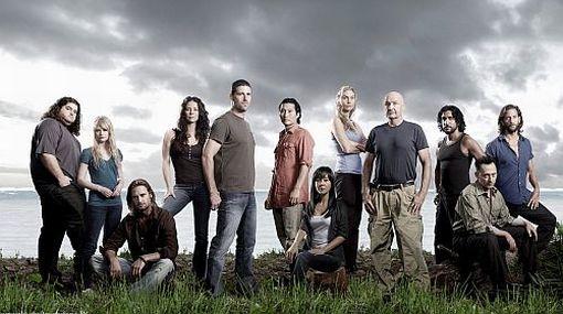 """Un año después de """"Lost"""", ¿qué pasó con los actores de la famosa serie?"""
