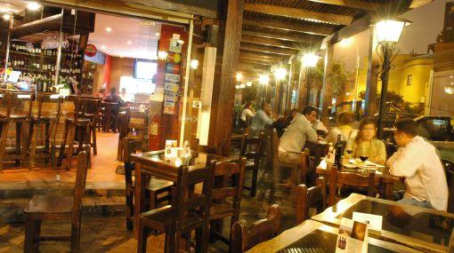 Vinos para la ciudad: La Esquina Wine Bar abre tres nuevos locales