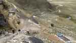 Minería informal destruye Camino Inca y contamina doce lagunas - Noticias de cachicadan